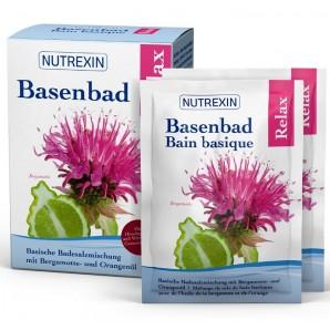 Nutrexin Basenbad Relax (6x60g)