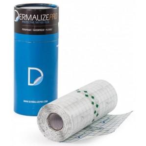 Dermalize Pro Rolls film dressing (15cm x 10m)