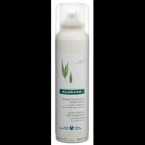 KLORANE Oat Milk Dry Shampoo (150ml)