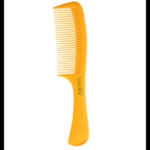 Sanotint staining comb (1 piece)