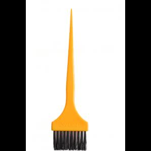 Sanotint coloring brush (1 piece)