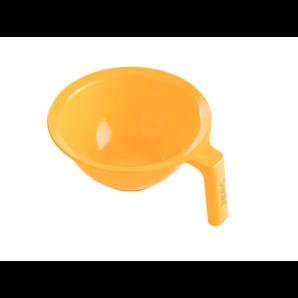 Sanotint Färbeschüssel (1 Stk)