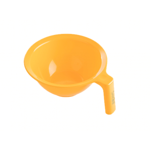 Sanotint staining bowl (1 pc)