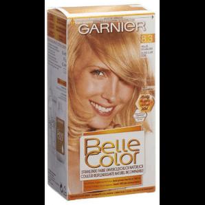 Garnier Belle Color Color-Gel 8.3 hell goldblond