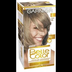 Garnier Belle Color Color-Gel 04 aschblond