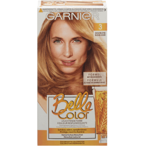 Garnier Belle Color Color-Gel 7.3 honey golden blonde