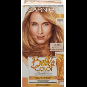 Garnier Belle Color Color-Gel 7.3 Honig goldblond