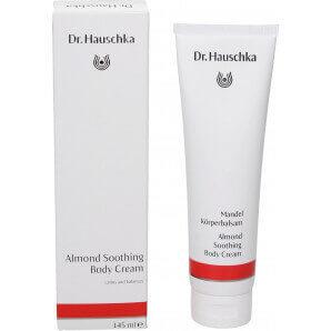 Dr. Hauschka - Mandel Körperbalsam (145ml)