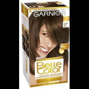 Garnier Belle Color Color-Gel 23 golden brown