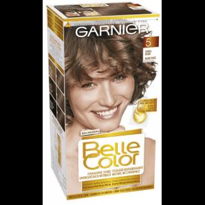 Garnier Belle Color Color-Gel 05 dark blonde
