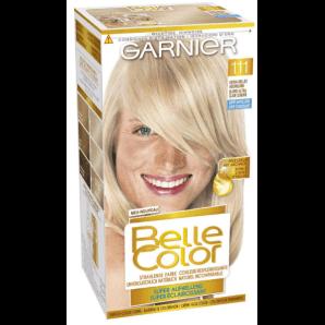 Garnier Belle Color Color-Gel 111 blond ultra cendré