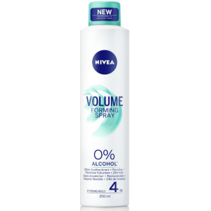 Nivea Forming Spray Volume (250ml)