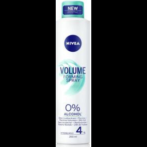 Nivea Forming Spray Volume (250ml)