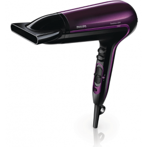 Philips sèche-cheveux Carecollection HP8233 / 08