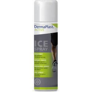 Dermaplast Active Ice Spray (200ml)