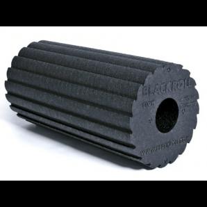 BACKROLL Flow Dur (30x15cm)