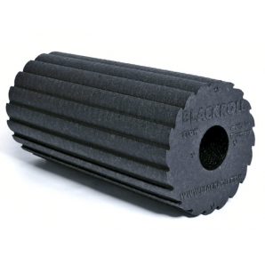 BLACKROLL Flow Hart (30x15cm)
