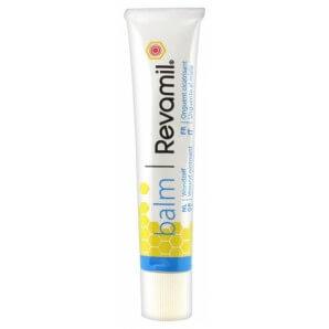 Revamil Balm (15g)