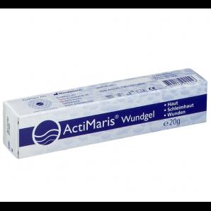 ActiMaris Wound Gel (20g)