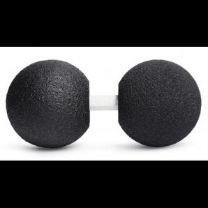 BLACKROLL Duoflex 12