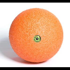 BLACKROLL Ball 12 Orange Hart (12cm)