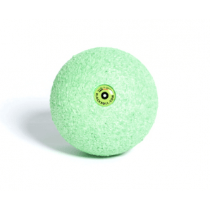BLACKROLL Ball 8 Green Hard (8cm)