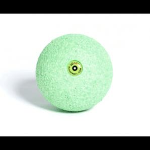 BLACKROLL Ball 8 Grün Hart (8cm)