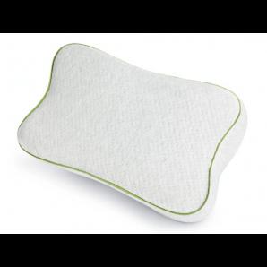 BLACKROLL Recovery Pillow (50x30x11cm)