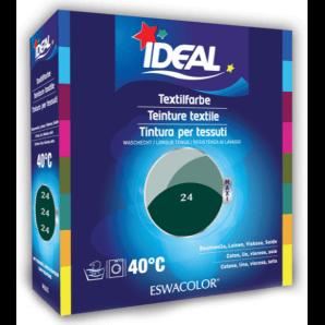 IDEAL Textilfarbe Tanne 24 Maxi (400g)