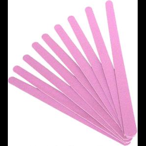 Herba - Kartonfeile 17cm (10Stk)