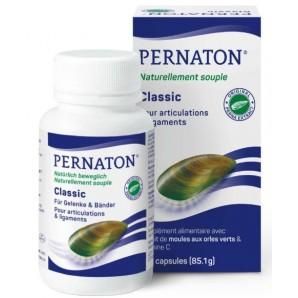 Pernaton Classic (180 capsules)