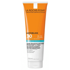 LA ROCHE POSAY Anthelios Sun Care Milk SPF30 (250ml)