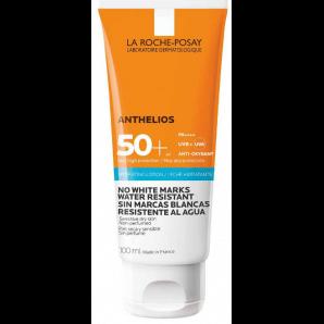 LA ROCHE-POSAY Anthelios XL SPF 50+ sun milk (250ml)