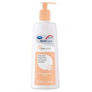 MoliCare Skin Lotion Pour Le Corps (500ml)