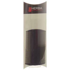 Herba - Staub- & Lauskamm (1 Stk)