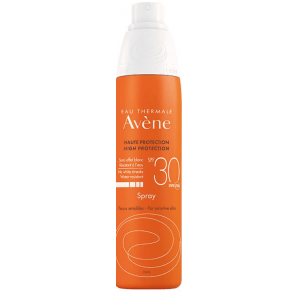 Avène Sun Spray SPF30 (200ml)