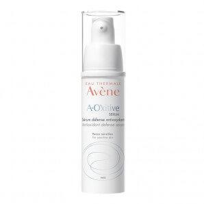 Avène A-Oxitive Protective Antioxidant Serum (30ml)