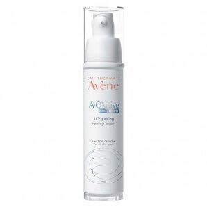 Avène A-Oxitive Peeling-Nachtcreme (30ml)