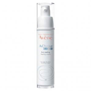 Avène A-Oxitive Peeling Night Cream (30ml)