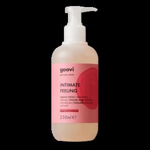 Goovi Intimate Feeling Intimate Soap (250ml)