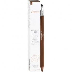 Avène COUVRANCE Eyebrow Correction Pen Blond 01 (1.19g)