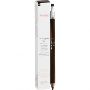 Avène COUVRANCE Eyebrow Correction Pen Brown 02 (1.19g)