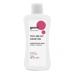 Goovi You Are My Hand Gel Handreinigungsgel (100ml)