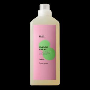 Goovi Be Gentle With Me Hand Detergent (1000ml)