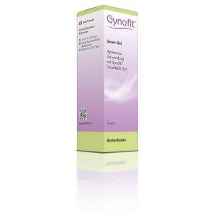 Gynofit Smart Gel (75ml)