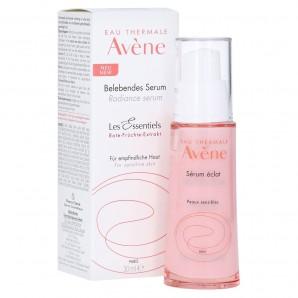 Avène Invigorating Serum (30ml)