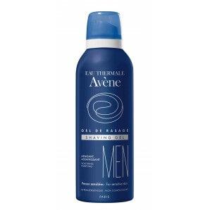 Avène Men Shaving Gel (150ml)