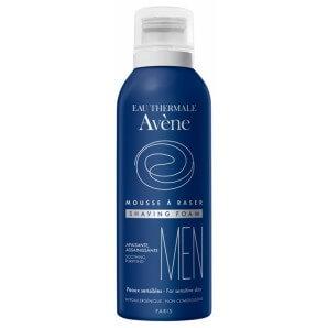 Avène Men Shaving Foam (200ml)