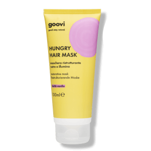 Goovi Hungry Hair Mask Hair mask (100ml)