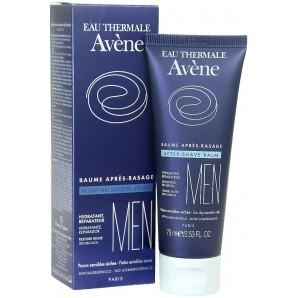 Avène Men After Shave Balm (75ml)